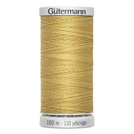 Gütermann NAAIGAREN SUPER STERK n40 col.893
