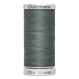 Gütermann NAAIGAREN SUPER STERK n40 col.701