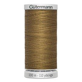 Gütermann NAAIGAREN SUPER STERK n40 col.887