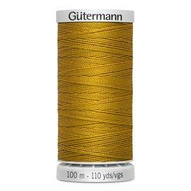 Gütermann NAAIGAREN SUPER STERK n°40  412