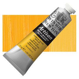 Winsor&Newton Winsor & Newton Artisan Cadmium Yellow Medium