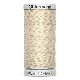 Gütermann NAAIGAREN SUPER STERK n40 col.169