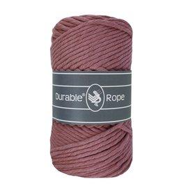 Durable Durable Rope 250gr-75mtr Oud roze