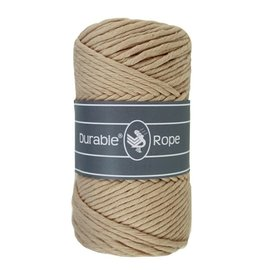 Durable Durable Rope 250gr-75mtr Bruin