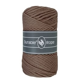 Durable Durable Rope 250gr-75mtr Koffie