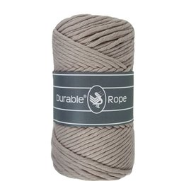 Durable Durable Rope 250gr-75mtr Taupe