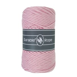 Durable Durable Rope 250gr-75mtr Roze