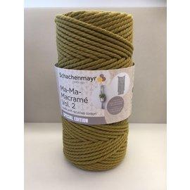 Schachenmayr SMC Ma-Ma-Macrame 500g 00070 Jungle bad 103
