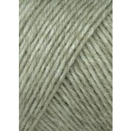 Lang Yarns JAWOLL 0022 Licht beige bad 2132