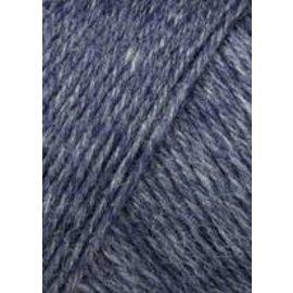 Lang Yarns JAWOLL 0069 Jeans bad 2095