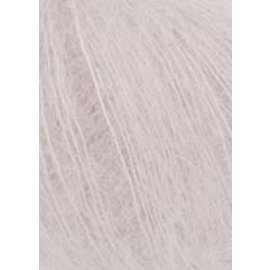 Lang Yarns MOHAIR LUXE 0309 Roze bad 209251