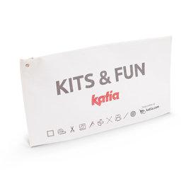 Katia Etui Kits & Fun