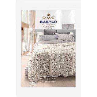 3357995009080 Babylo - 9 deco projecten FR/EN/NL