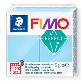 Fimo FIMO Effect Pastel 56g Aqua