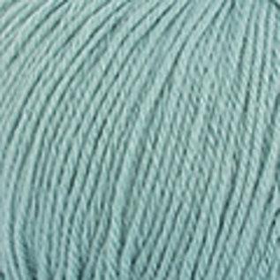 Katia Basic Merino 73 Waterblauw bad 43159A