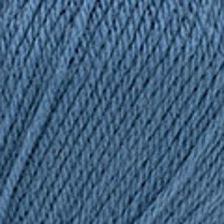 Katia Basic Merino 81 Groenblauw bad 37810A