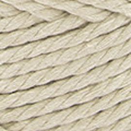 Katia Macramé Cord 114 Beige bad 42168