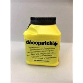 Decopatch Voedselveilige vernis 180ml.