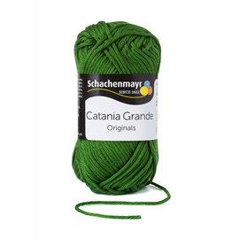 Schachenmayr Catania Grande 3392 olive bad 22532402