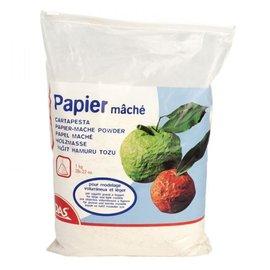 Papier Mâché DAS 1 kg