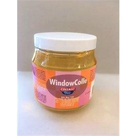 Collall Lijm - WindowColle 300ml.