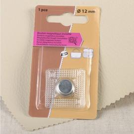 Onzichtbare magnetische knop 12mm
