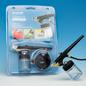 Airbrush SP15 Spraycraft - Easy to Use -