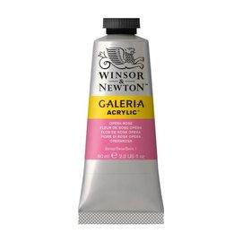 Winsor&Newton, Galeria Acrylic, Opera Rose, 60ml