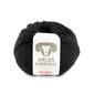 ARLES MERINO 68 Zwart bad 45335