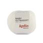Katia BABY ULTRASOFT 60 Wit bad 37769