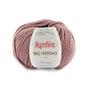 Katia BIG MERINO 56 Donker bleekrood bad 43307