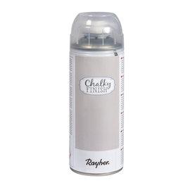 Rayher Chalky Finish Spray, licht topaas, 400 ml