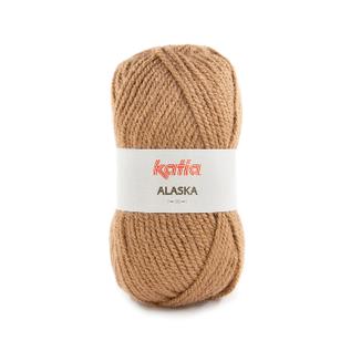 Katia ALASKA 62 Bruin bad 39626