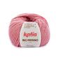 Katia BIG MERINO 44 Medium Roze bad 43299