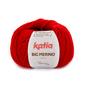 Katia BIG MERINO 4 Rood bad 39149