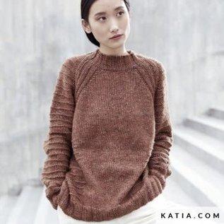 Katia Boek Concept Katia nr.11