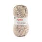 ANTARTIDA 306 Beige-Medium bleekrood bad 38758