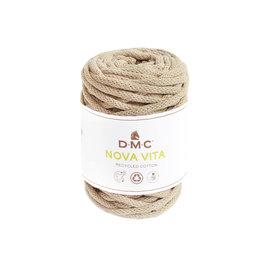 DMC DMC Nova Vita 250g 03 Beige Recycled Cotton bad 137