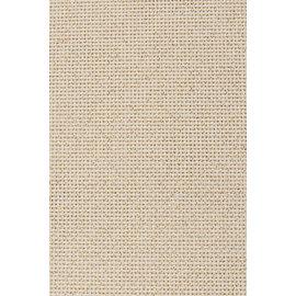 DMC AidanNeedlework Fabric 14cts 35x45cm