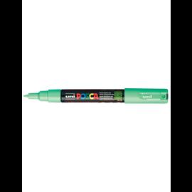 Posca Marker 0.7mm lichtgroen - Extra Fine