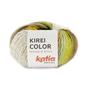 KIREI COLOR 304 Groen-Pistache-Camel-Lila bad 45490