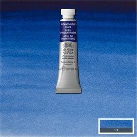 Winsor&Newton Winsor&Newton Professional Water Colour INDANTHRENE BLUE 5ml