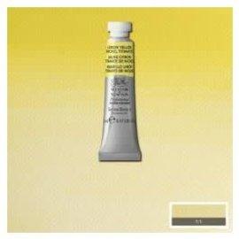 Winsor&Newton Winsor&Newton Professional Water Colour Lemon Yellow (Nickel Titanate) 5ml