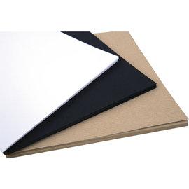 Rayher Origami vouwblaadjes 100 vellen 20x20cm
