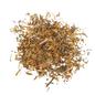 Rayher Bloesem -goudsbloemen gesneden