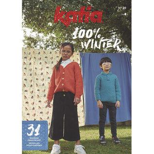 Boek Kinderen Nr.99
