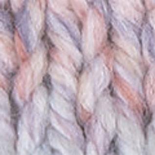 Katia ANTÁRTIDA 305 Lila-Licht zalmroze-Grijsblauw bad 43421
