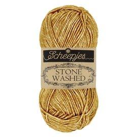 Scheepjes Stone Washed 832 Enstatite  bad 0116