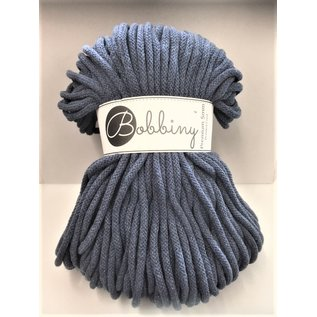 Bobbiny Bobbiny premium 5mm Jeans