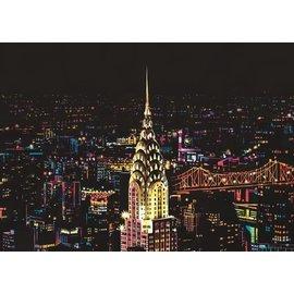 Scratch - New York USA